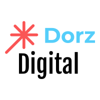 DOR.Z Digital