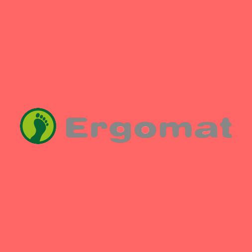 ergomat