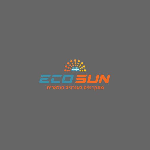 ecosun