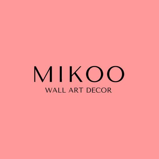 mikoo4